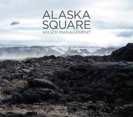 Alaska Square - Sugar Fist